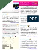 pattaya.pdf