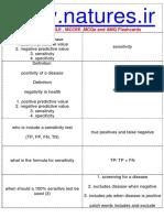 Lab Medicine.pdf