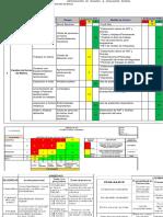 IPER - ejemplo.pdf