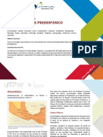 M1. Arte Prehispanico.pdf