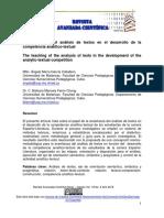 Dialnet-LaEnsenanzaDelAnalisisDeTextosEnElDesarrolloDeLaCo-5213940