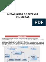 inmunologia 7-0