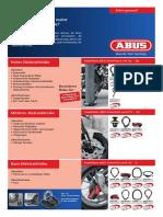 ABUS_Konfigurator_Motorrad.pdf