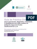 GPC_FallaCardiaca_Socializacion08052015