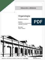 Organología