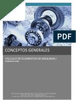 Unidad 1 Conceptos generales.pdf