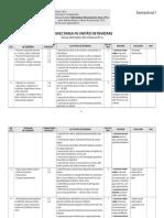 proiectare_matematica_cls4_s1.pdf