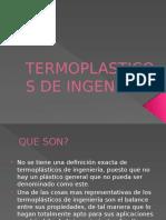 TERMOPLASTICOS-DE-INGENIERIA.pptx