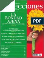 Selecciones Readerss Digest OCT 16