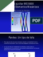Clase_5_Dise_o_An_lisis_lineal_de_Pandeo_.pdf