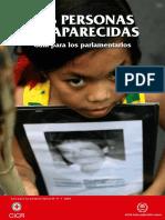 Desparicion Forzada_guía parlamentarios