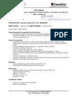 SKPE3-300 Fisa Tehnica