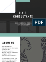 rye consultants presentation compressed