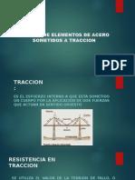 EXPOSICION ELEMENTOS DE TRACCION.pptx