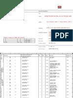 (4)G63076-H1022-412-medición 500KV linea VH A