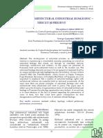 Patrimoniu industrial si arhiterctural.pdf