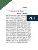 Patrimoniu industrial.pdf
