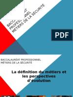 Presentation de La Journee Du 11 Juin 2014 (Diaporama Complet)