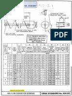 ingenieria-cema 300-screw conveyor standard.pdf