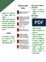 Triptico manejo de productos quimicas.pdf