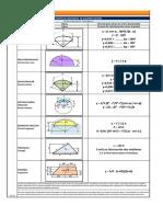 TG12-Centro-de-gravidade-de-algumas-figuras-Tecem.pdf