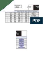 Taller La Interfaz de Excel