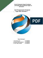 laporan proses pembuatan aplikasi.pdf