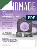 WSP-Handmade-Latest.pdf