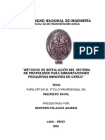 palacios_am.pdf