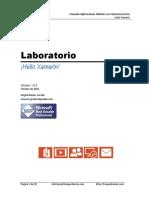 Documento - Diplomado Xamarin.pdf