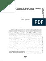 As Raízes e o Futuro do Homem Cordial.pdf