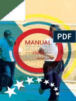 MANUAL VFA.pdf