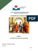 Filosofía U1 clase 1.pdf