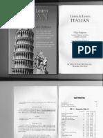 Listen & Learn Italian.pdf
