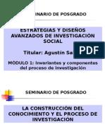 doc-uba-ppt-1