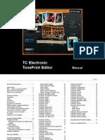 tc-electronic-toneprint-editor-manual-spanish.pdf