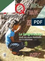 Revista MdeQ - 6
