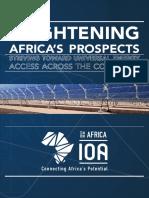 IOA Energy Report Feb17