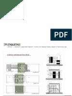 TP ETIQUETAS Cardozo&Piescitrabovsky Correcion Final