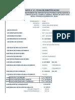 CALCULOS DE LIQUIDACION.xlsx