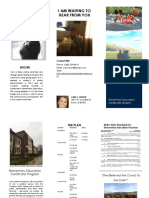 introductory brochure final