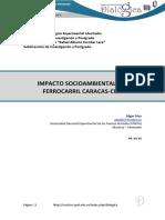 1537-3328-1-PB.pdf