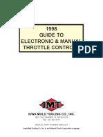 elec-thrtl-ctrls-98 cummin.pdf
