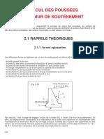 calcul poussees ST.pdf