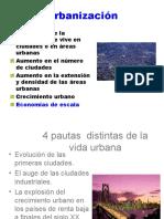 Urbanizaci n (1)