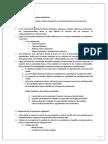Notas de Introducción a la Ingeniería Ambiental