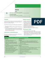 PAracentesis procedimientos.pdf