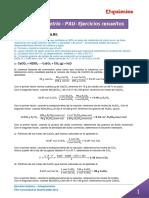 128_unicoos PAU-Estequiometría.pdf