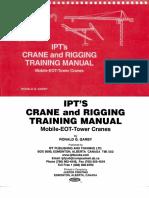 283496643-IPT-s-CRANE-and-RIGGING-TRAINING-MANUAL.pdf
