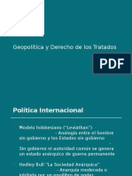 D INT. PUBLICO